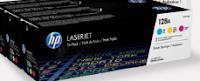 HP Laserjet professional M102A Toner Cartridge Evaluate