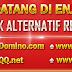 Aturan Withdraw Judi Domino99 Online
