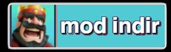 Clash Royale Apk İndir – Hileli Mod 2.2.3