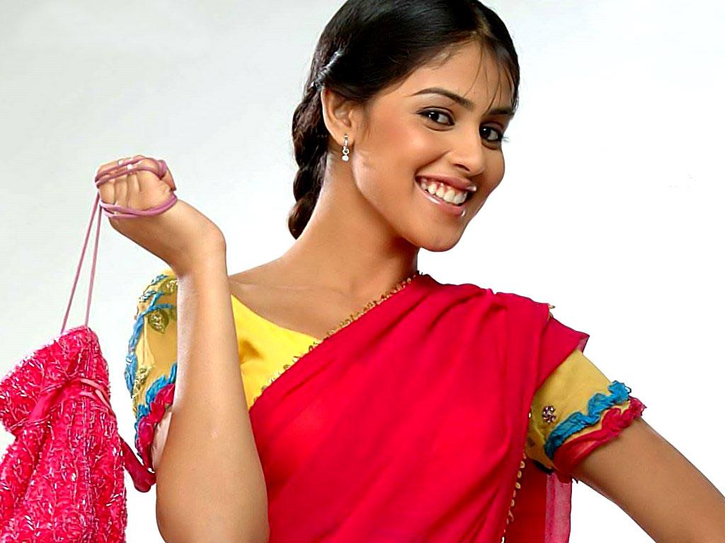Hd Wallpapers Bollywood Actress Hd Wallpapers 1080p Free Hd