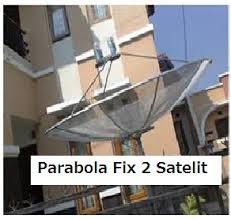http://wismaparabola.blogspot.co.id/p/paket-parabola-fix-mpeg2.html