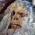 Homem das cavernas é encontrado congelado no Nepal e deixa crentes revoltados com confirmação da teoria da evolução