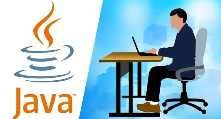 How to Become a Competent (Java) Developer 2018
