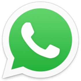 تحميل تطبيق المراسلة WhatsApp Messenger