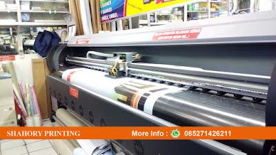 tempat bua cetak spanduk online di jakarta