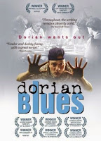 Dorian Blues, film