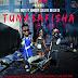 Audio | Edu Boy Ft.Amber Lulu,Belle 9–Tunasafisha | Download Mp3