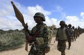 Afrique: Burundi, les 4 Français arrêtés il y a une semaine ont tous quitté le pays
