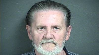 Man who robbed bank in order to avoid his wife has been sentenced to home confinement