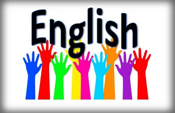 توزيع منهج اللغة الانجليزية للمرحلة الثانوية 2019 الترم الثاني