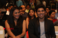 South Indian International Movie Awards (SIIMA) Short Film Awards 2017 Function Stills .COM 0230.JPG
