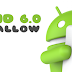 Android Marshmallow Seminar Report and PPT