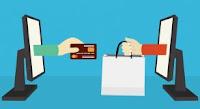 curso online de comunicação, marketing e vendas