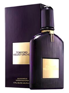 tom-ford-black-orchid-parfum-ruj-goz-kalemi-fari-yorumlar-beymen