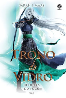http://beahreads.blogspot.com/2017/04/resenha-herdeira-do-fogo-throne-of.html