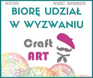 https://www.craftart.com.pl/pl/blog/Kreatywne-pojedynki-Wyzwanie-18-Graj-w-kolory-ZOLTY/299