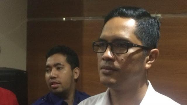 Empat Saksi Diperiksa KPK Terkait Kasus Korupsi Disdikpora Kebumen
