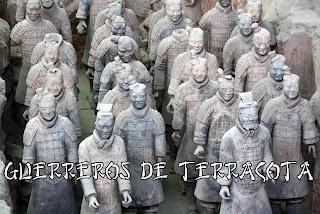 http://www.vipavi.es/2016/04/china-el-ejercito-de-terracota.html