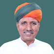 Shri Arjun Ram Meghwal distributes Prizes for 30th National Youth Parliament Competition, 2017-18 for Kendriya Vidyalayas