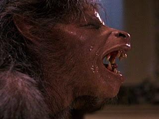 en marcha un remake de un lobo americano en londres con robert kirkman