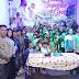 Comunity Tagate Bersama ADO Sulut Gelar Baksos di Panti Asuhan Gidion Popontolen