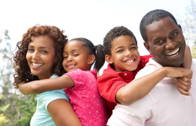 Open Heavens: Children! Fellow The Way by Pastor E.A Adeboye