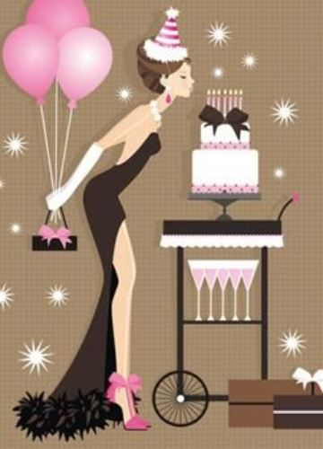 happy-birthday-little-princess-images