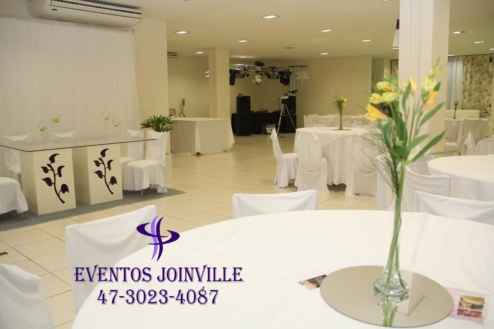 Decoração para casamento,decoração em Joinville,decoração