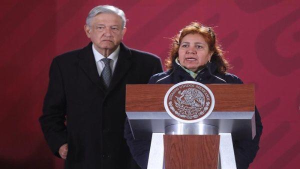 Gobierno de México indagará sobre asesinato de periodista Valdez