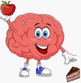entrenar al cerebro