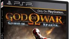 God of War - Ghost Of Sparta [Español-Multi]