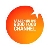 http://uktv.co.uk/food/recipe/aid/658227