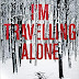 I'm Travelling Alone by Samuel Bjork: Review