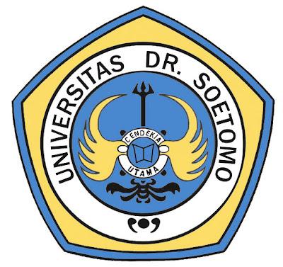 Ekstensi D3 Ke S1 Universitas Dr. Soetomo Tahun 2018