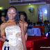 Bio: Meet Queen Esther Akpata (Face of Valentine AKS 2019)