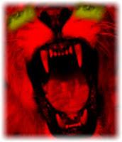 King of Babylon, Lucifer, Antichrist