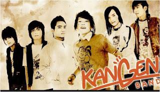 Koleksi Lagu Kangen Band Pujaan Hati Mp3 Full Album Rar Lengkap