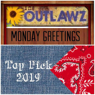 http://outlawzchallenges.ning.com/group/monday-greetings/forum