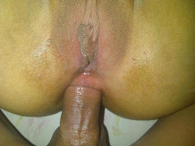 Indian Desi Anal Sex Ass Fucking Hard