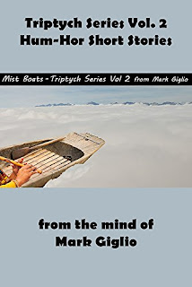 https://www.amazon.com/Mist-Boats-Mark-Giglio-ebook/dp/B01911AHDS/ref=sr_1_6?s=digital-text&ie=UTF8&qid=1498767437&sr=1-6
