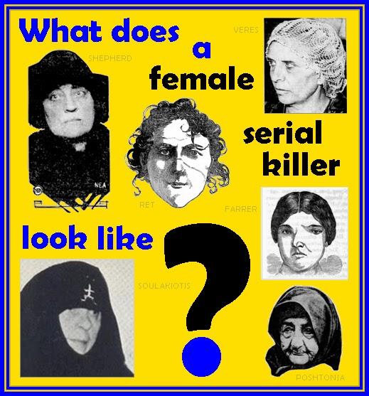 http://female-serial-killers-index.blogspot.com/2015/08/female-serial-killers-image-collection.html