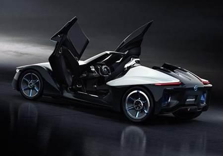2017 nissan gtr r36 hybrid news best car. Black Bedroom Furniture Sets. Home Design Ideas