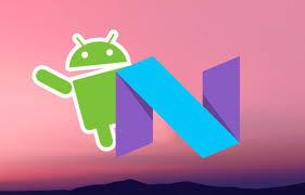 nuevas funciones trae android N para sus usuarios