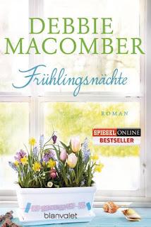 http://www.randomhouse.de/Taschenbuch/Fruehlingsnaechte/Debbie-Macomber/Blanvalet-Taschenbuch/e477260.rhd