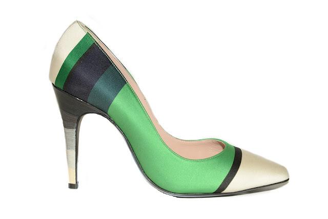 Lanvin-zapatosbonitos-elblogdepatricia-shoes-calzado