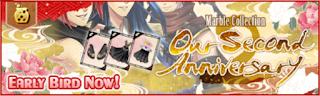 https://otomeotakugirl.blogspot.com/2018/06/shall-we-date-ninja-shadow-our-second.html