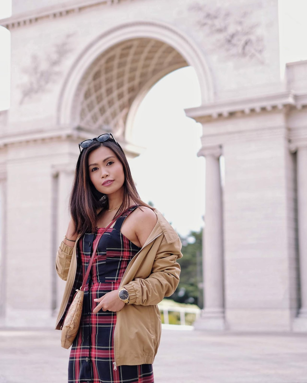 2019 year lifestyle- Fashion Fall foto dresses pictures