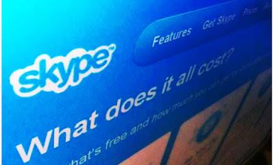 Have Skype for Microsoft Web - ওয়েবের জন্য স্কাইপ আনলো মাইক্রোসফট।