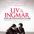 Sex and the bici: Liv & Ingmar [2012]