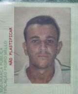 Morador de Várzea do Poço está desaparecido desde domingo